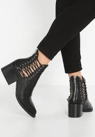 windsor smith heels sale windsor smith women classic ankle boots