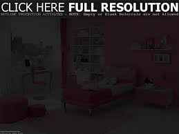 images about bedroom on pinterest study desk teenage bedrooms and