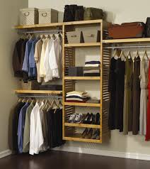 closet organization tips and tricks checklist handyman services