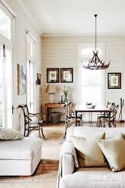 346 best country house farmhouse images on pinterest