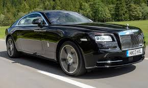 roll royce 2020 2014 rolls royce wraith black top auto magazine