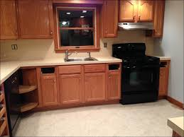 paint over laminate kitchen cabinets medium image for best primer