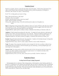 nursing essay sample case essay best photo essay examples ideas on pinterest registered nurse essay critical care rn resume nurse practitioner