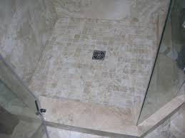 Bathroom Remodel Tile Shower Shower Stall Bathroom Renovation Contemporary Bathroom
