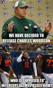 Packers Bears Memes - packers vs bears packers all was wins but the bears nope ha ha ha