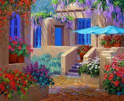 88 best art mikki senkarik images on pinterest paintings