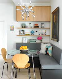 designer tips for creating a cozy dining nook western living