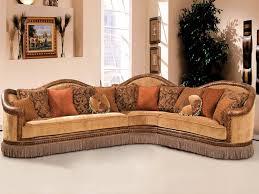 Camel Back Leather Sofa Furnitures Camel Leather Sofa Awesome Leather Camel Back Sofa