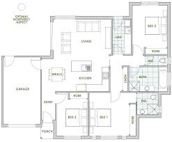 high efficiency home plans efficiency house plans energy efficient home design green homes