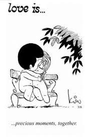 love finding love