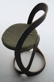 Bergen Office Furniture by 383 Best Interior Furnitures Images On Pinterest Furniture