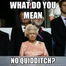 Queen Of England Meme - ksenmarkets marketing tricks for your trade