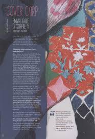 anthea polson art blog emma gale in big kids magazine