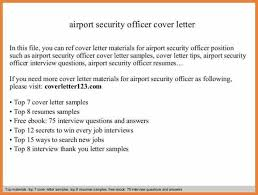 emejing marine security guard cover letter pictures podhelp info