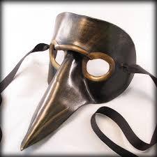 plague doctor masquerade mask plague doctor prototype by pilgrimagedesign on deviantart