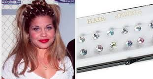 90s hair accessories 15 fabulous hair accessories from the 90s which will never be topped