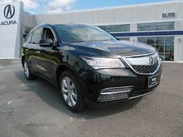 acura black friday deals acura dealer maple shade nj elite acura