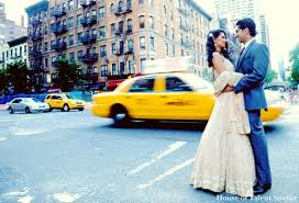 Indian Wedding Decorators In Ny Modern Indian Wedding By House Of Talent Studio New York City