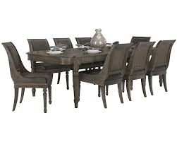 dining room furniture manufacturers furniture bernhardt dining table bernhardt furniture outlet
