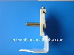 Awning Components Iron Outdoor Awning Blinds Bracket Outdoor Awning Components