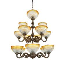 Traditional Chandelier 78 Best Chandeliers Images On Pinterest L Shades Lshades