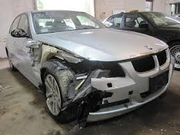 used bmw car parts used bmw 318i parts tom s foreign auto parts quality used auto