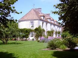chambre dhote normandie chambre d hôtes la louvière normandy tourism