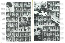 class of 1978 muskego norway warrior nation
