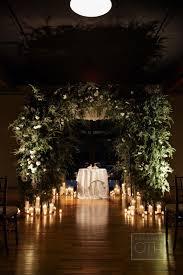 20 best warehouse inspired wedding images on warehouse