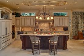 10x10 Kitchen Designs by 10 10 Kitchen Cabinets Cost Bar Cabinet