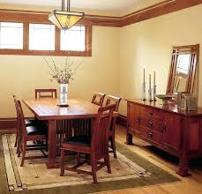 homestyle furniture kitchener style home furniture give a link