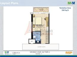 m3m urbana one key resiments golf course ext road sec 67 gurgaon
