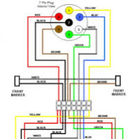 wiring diagram for erde trailer page 5 yondo tech