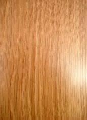 owens flooring white oak select factory finished engineered