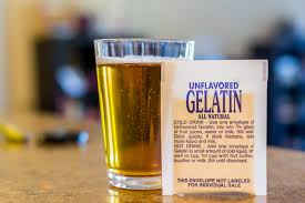 how to clear your beer with gelatin u2013 bertus brewery