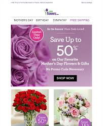 1 800 flowers discount sheilahight decorations