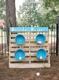 Diy Backyard Games by 27 Creative Diy Backyard Games For Inexpensive Outdoor Fun