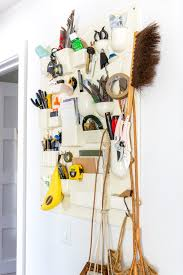 checklist basic cleaning supplies for a small space apartment