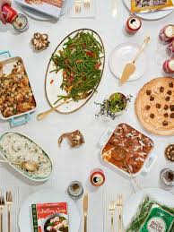 blessings for thanksgiving dinner 179 best thanksgiving above beyond images on