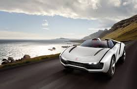 supercar suv italdesign parcour concept u2013 supercar suv or both image 160588