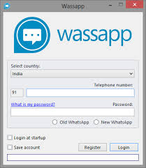 Whatsapp For Pc Android Apps Using Whatsapp Without Bluestacks For Pc