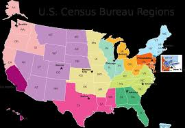 bureau de mons bureau transparent frais file u s census bureau regionsg wikimedia