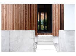 Esszimmer Adlon Lorenz Adlon Esszimmer Baukunst Massivholzanbau Fr Ein Augsburger