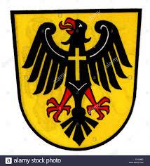 Wappen Baden Heraldry Animals Stockfotos U0026 Heraldry Animals Bilder Seite 2
