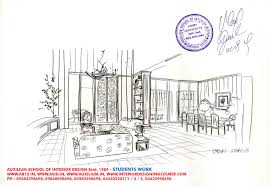interior design course from home interior design simple courses for interior decoration home