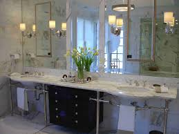 astonishing design of retro bathroom ideas with shiny black tile astonishing design of retro bathroom ideas with shiny black tile floor marvellous art deco white marble