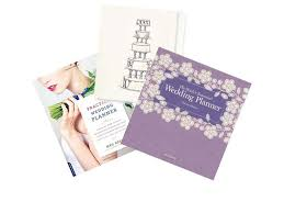 wedding planner books kate spade new york happily after bridal planner rank style