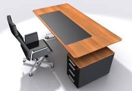 furniture office table design office furniture table design