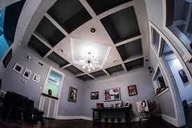 photography studio the nest photography studio home