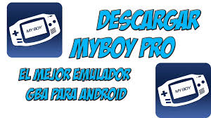 my boy apk compartiendo my boy apk tuandroid